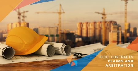 FIDIC Contracts, Claims and Arbitration 2