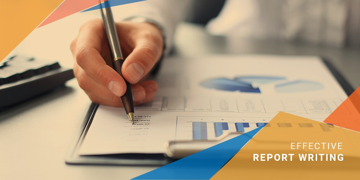 business reports writing The following components are found in most formal reports procedures for writing a formal report to business writing new york:.